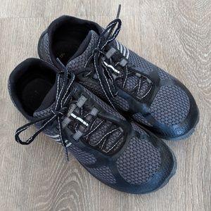 Merrell Pace Glove 3 Vibram Trail Sneaker
